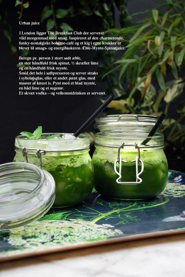 ostenfeldt urban garden juice