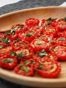 tomater urban garden lene ostenfeldt