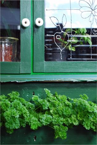 urban garden lene ostenfeldt 10
