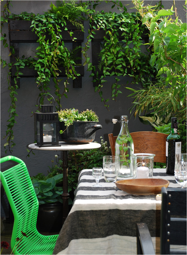 urban garden lene ostenfeldt 40