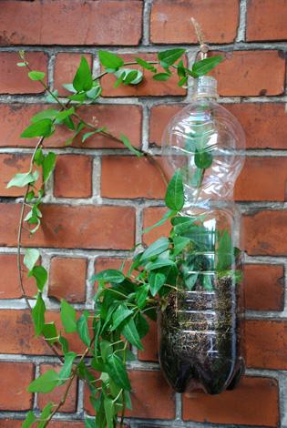 urban garden lene ostenfeldt 8