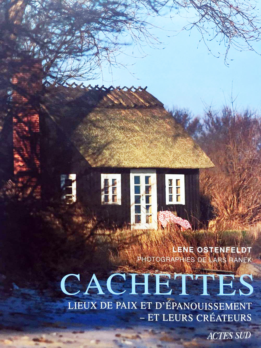 cachettes