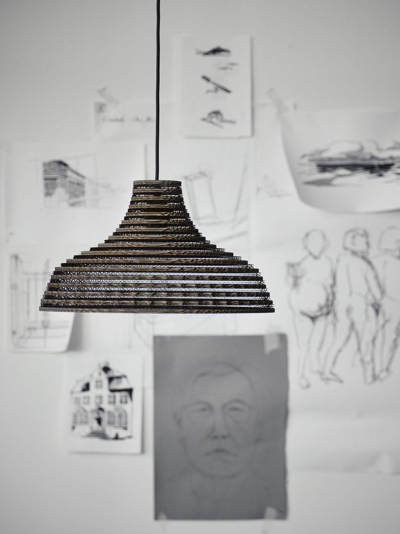 05-lamper