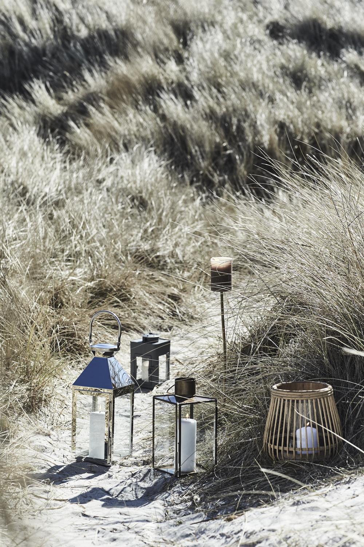 01-beachlife