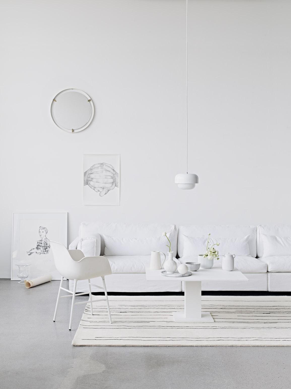 01-hvidt