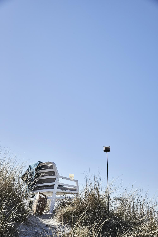 02-beachlife