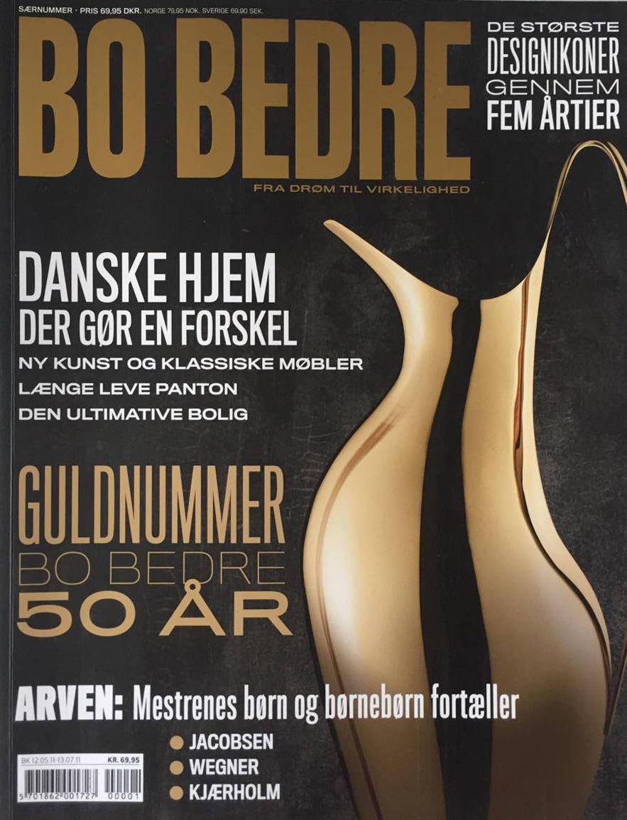 cover-lene-ostenfeldt