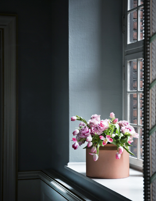 vase-11-redigeret-farver-lene